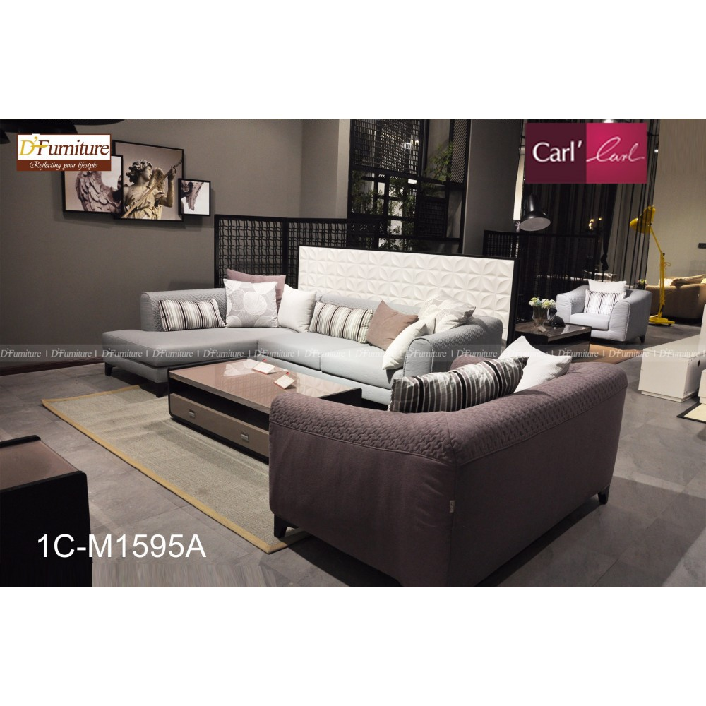 Carl Carl-AA1CM1596A