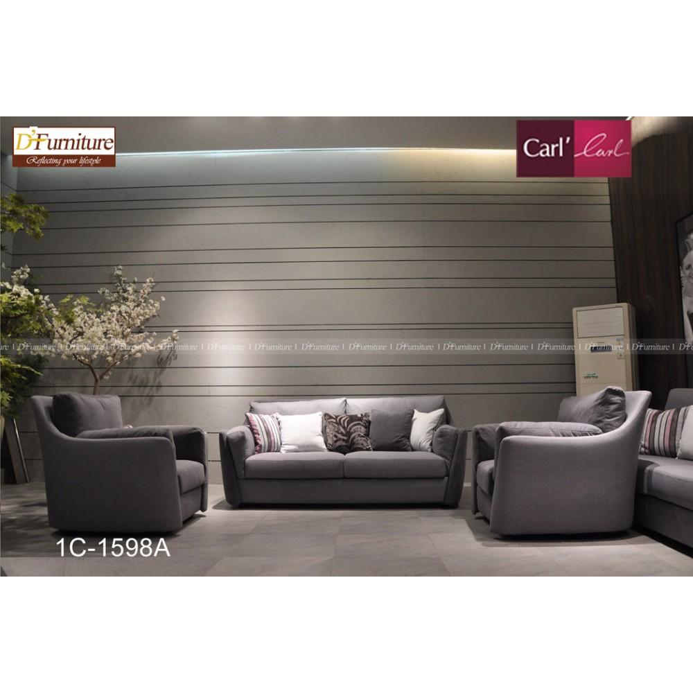 Carl Carl-AA1C1598A