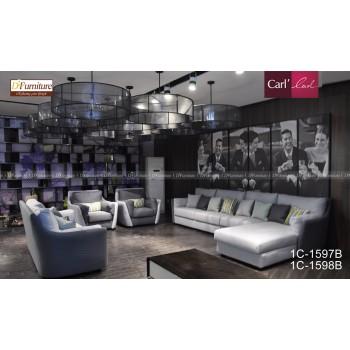 Carl Carl-AA1C1598B