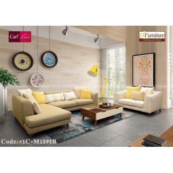 Carl Carl-AA1CM1595B