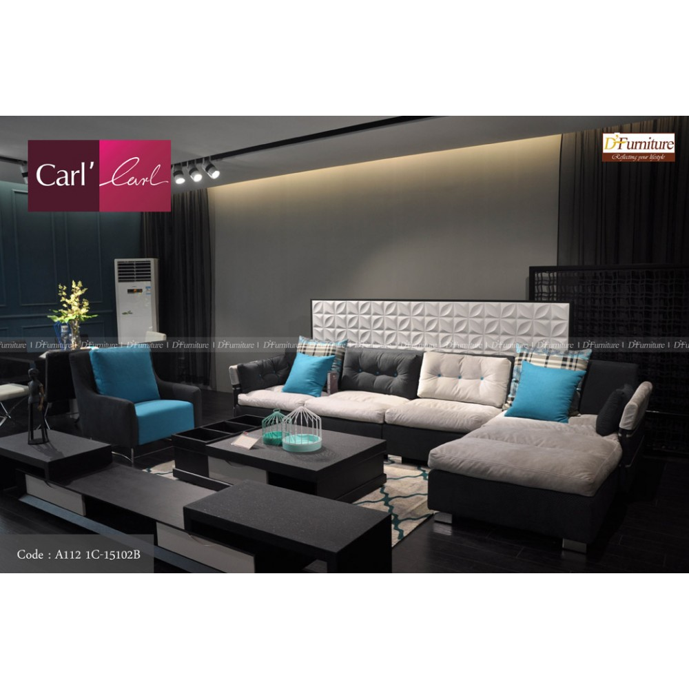 Carl Carl-AA1C15102BF