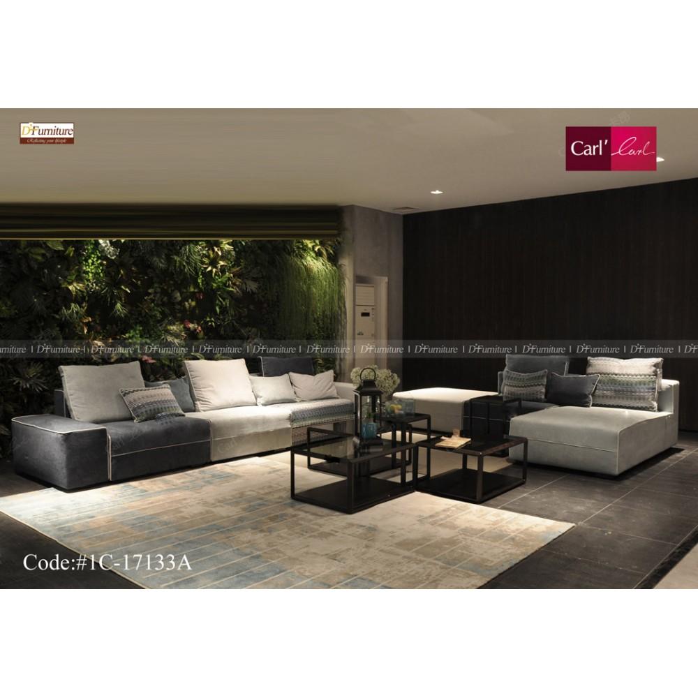 Carl Carl-AA1C17133AF