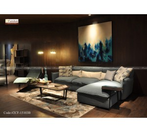 furniture shop in phnom penh cambodia furniture design 15103 | 014 aa2cf15103b 300x270