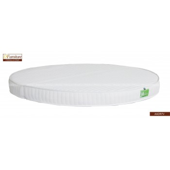 Derucci Mattress-7V