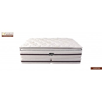 Derucci Mattress-AADR788
