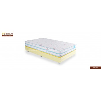 Derucci Mattress-AADR868B
