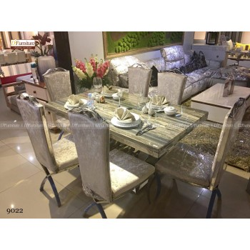 Dinning Table-9022