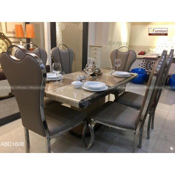 Dinning Table-ABC1608