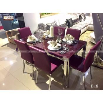 Dinning Table-B48