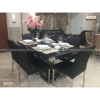Dinning Table-BH197