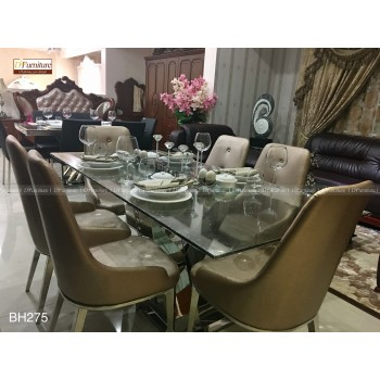Dinning Table-BH275