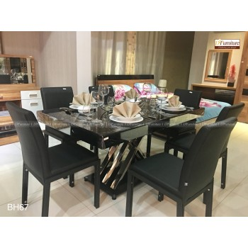 Dinning Table-BH67