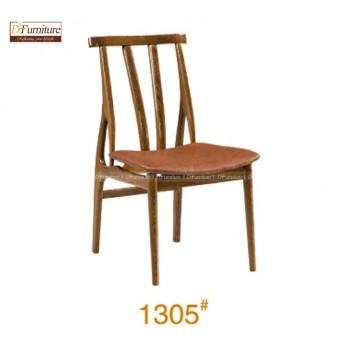 Dinning Chair-1305