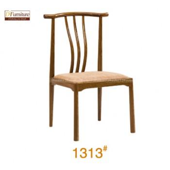 Dinning Chair-1313