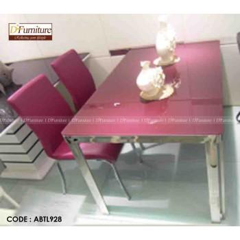 Dinning Table-ABTL928