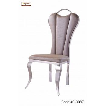 Dinning Chair-C-0087