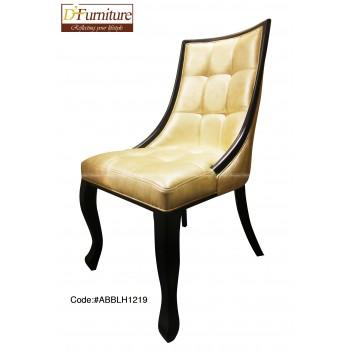 Dinning Chair-TFN-CGSS-CHR-ABBLH1219