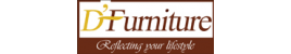 D'Furniture