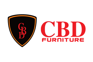 CBD Furniture